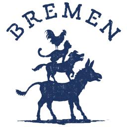 bremen_og_logo.jpg
